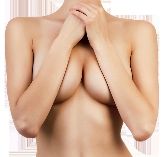 breast_service