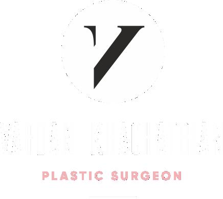 Доктор Вардан Хачатрян